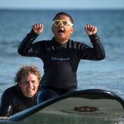 special_surfers-64.jpg