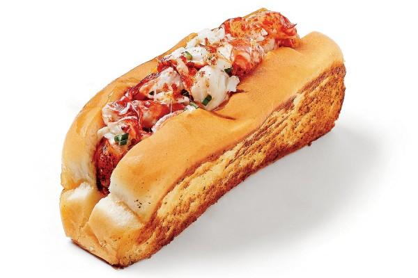 C201306-T-Lobster-Rolls-big-1b3def20.jpg