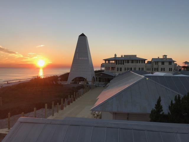 sunset@seaside.JPG