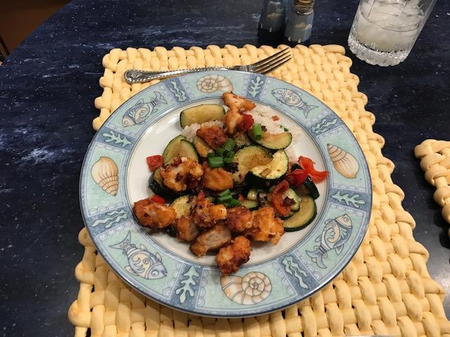 finished dinner.JPG