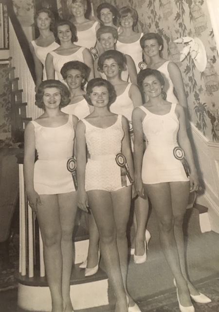 MissMaine contestants1964.jpg