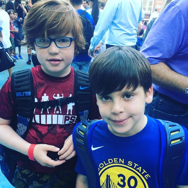 Miles&Henry.jpg