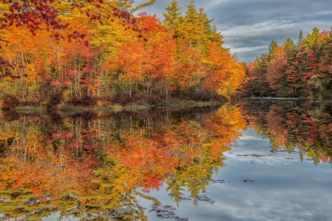 Brownfield_Maine.jpeg