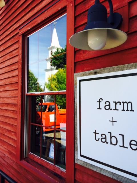Farm+Table.JPG