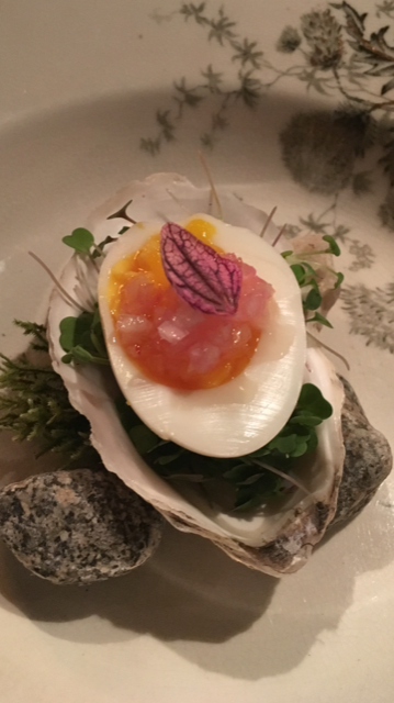 %22oyster%22 dish.PNG
