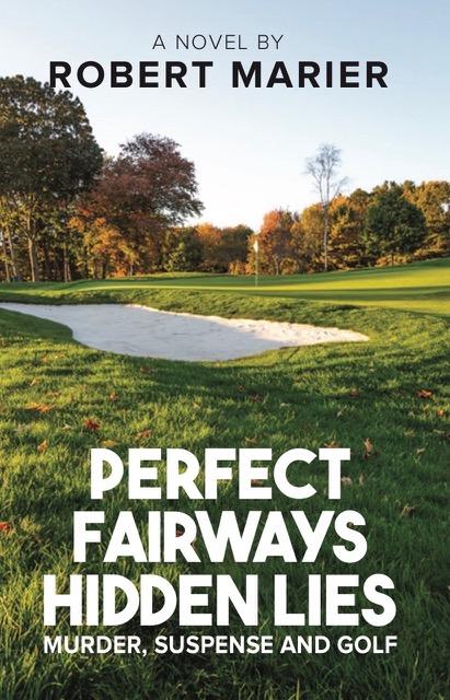 Perfect Fairways Hidden Lies_REV1 single.jpeg