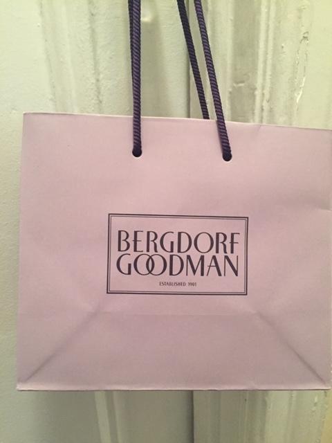 BergdorfBag.JPG