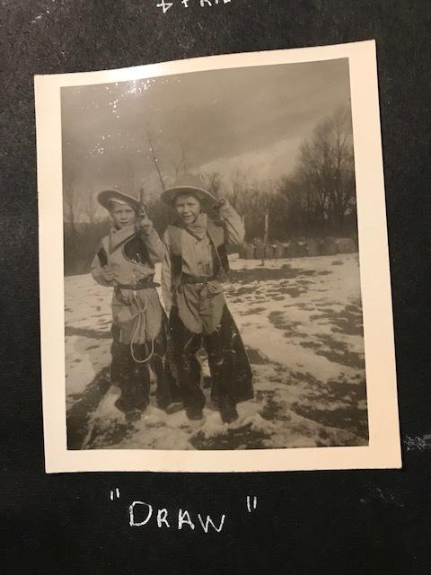 BurkhardtCowboys1940.jpg