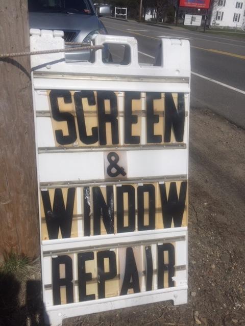 ScreenWindowRepair.JPG