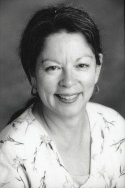 Dr. Karin Duran