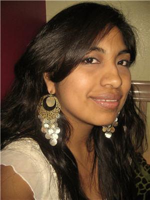 2009 - MS. CONCEPCION FLORES