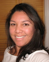 2008 - MS. BRENDA RAMIREZ