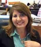 Dr. Romelia Salinas