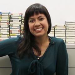Ziba Perez Zehdar