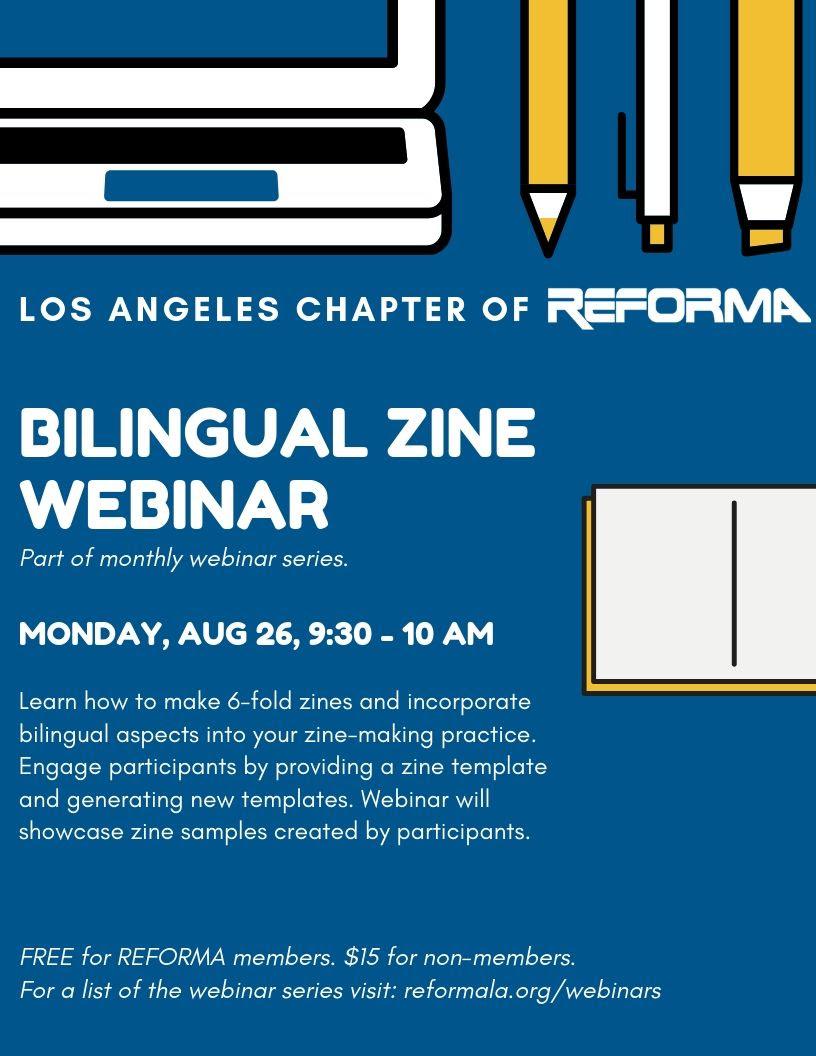 BilingualZineWebinar.jpg