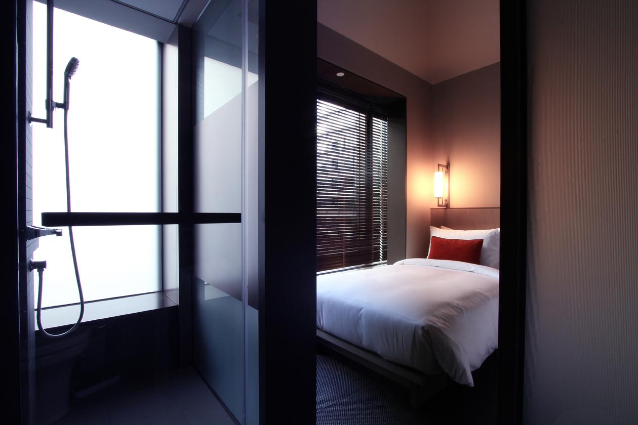 hotelv_11.jpg