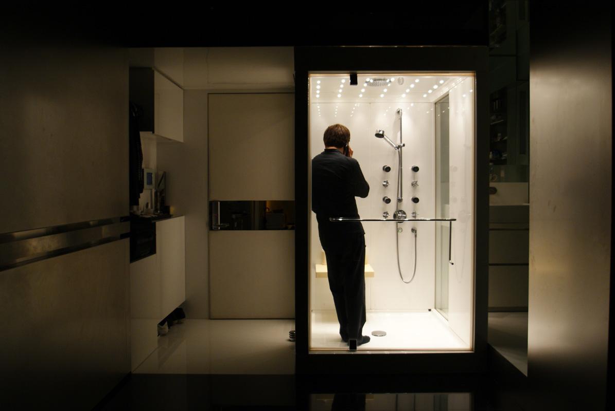 showerphone booth.JPG