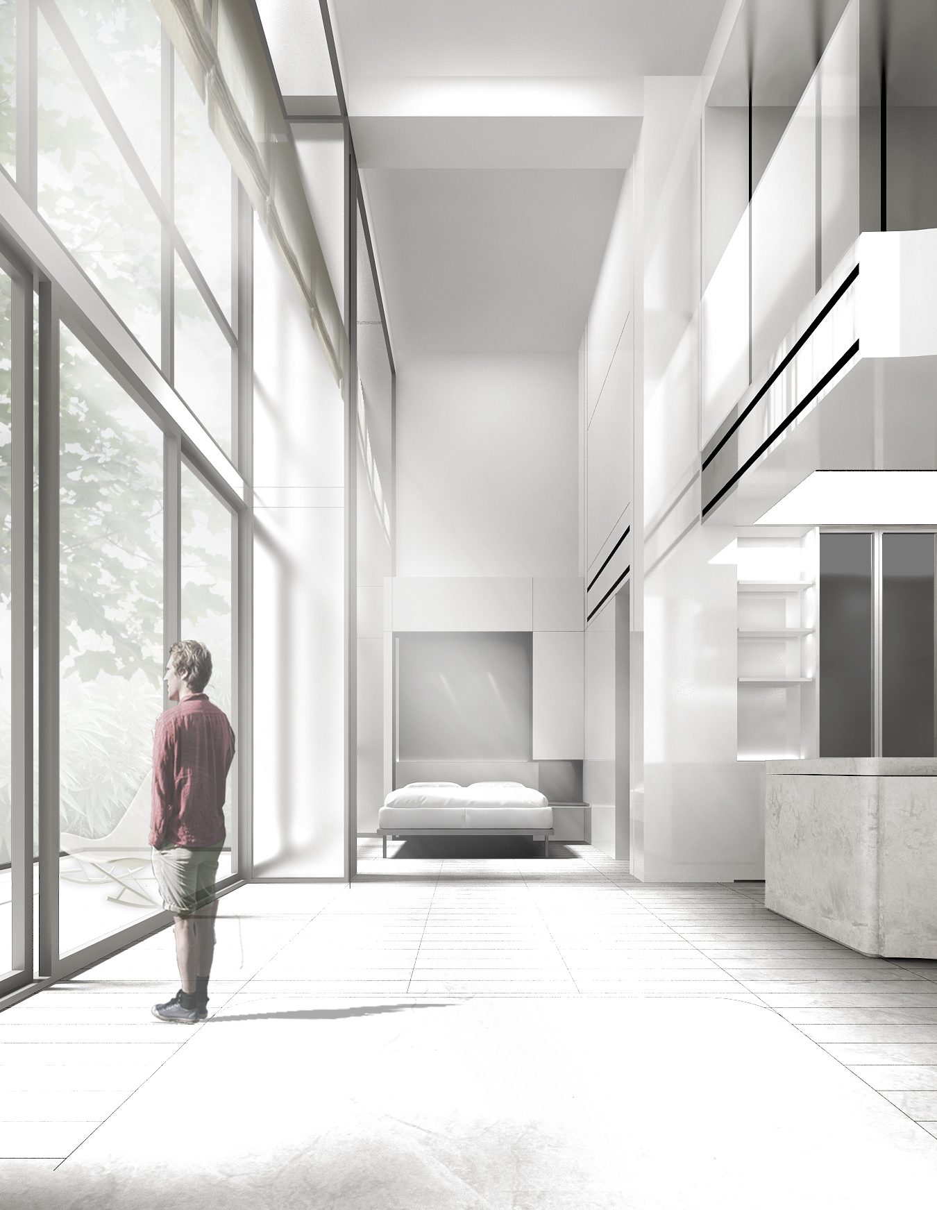 Loft-bed.jpg