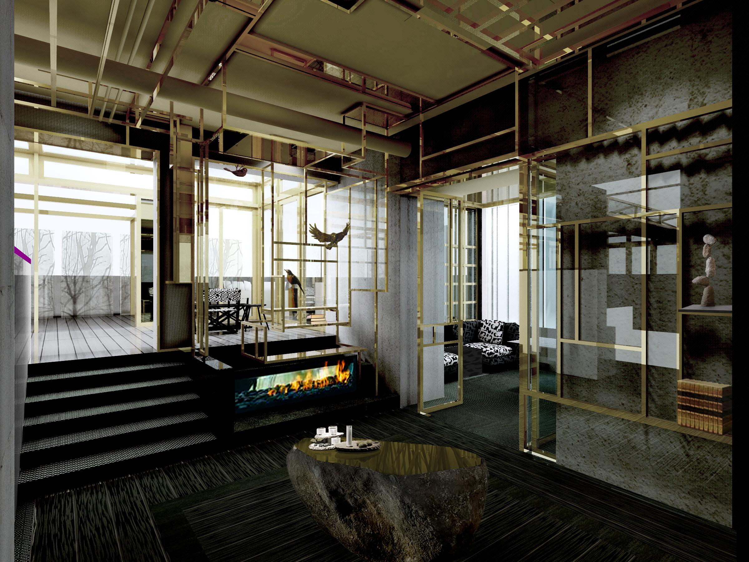 Hotel G.jpg