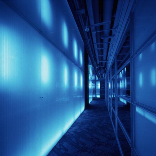 One-iAdvantage Data Centre
