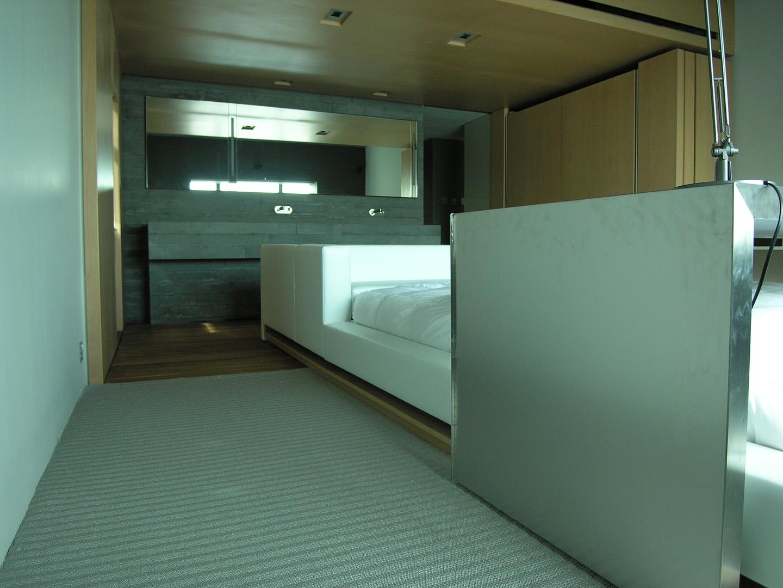 Bedroom 1 (high rev).jpg