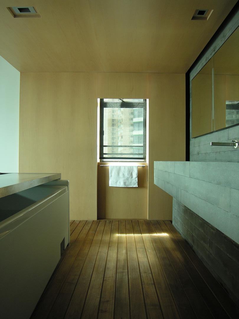 Bedroom 2 (high rev).jpg
