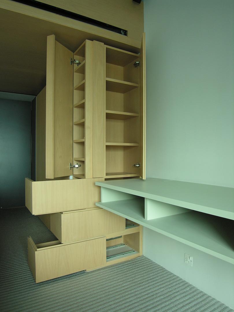 Bedroom- wardrobe 2 (high rev).jpg