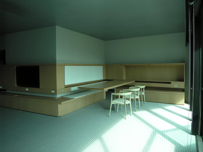 Living room- TV set 1 (high rev).jpg