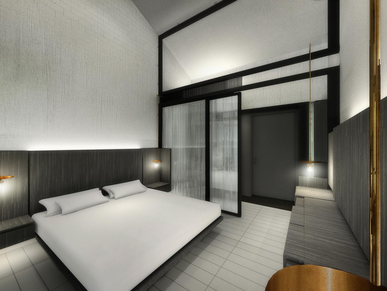 Guest room 04.jpg