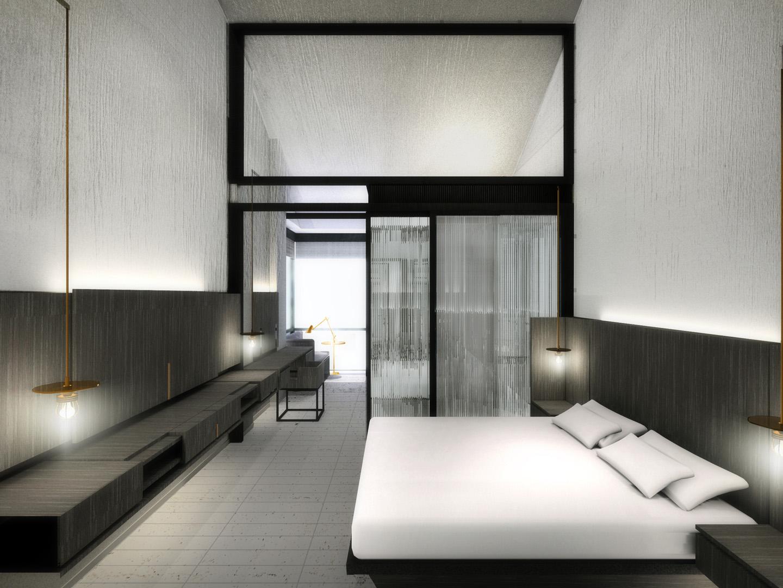 Guest room 03.jpg