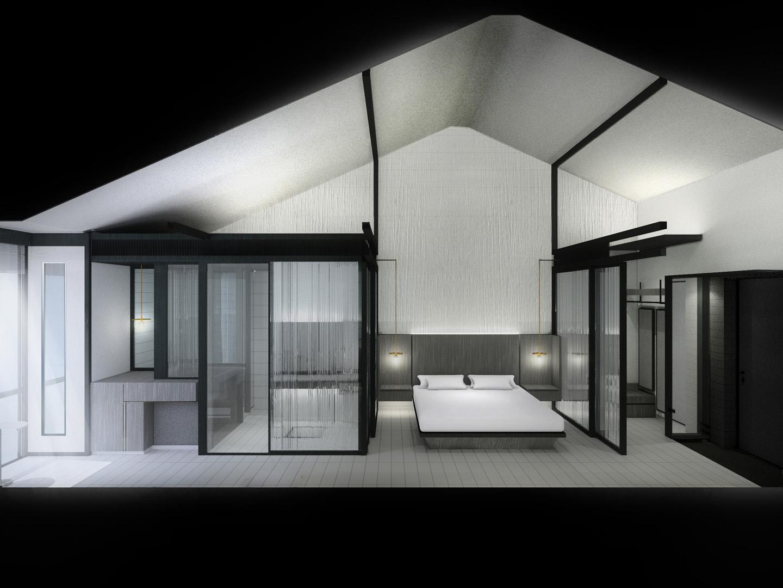 Guest room 05.jpg