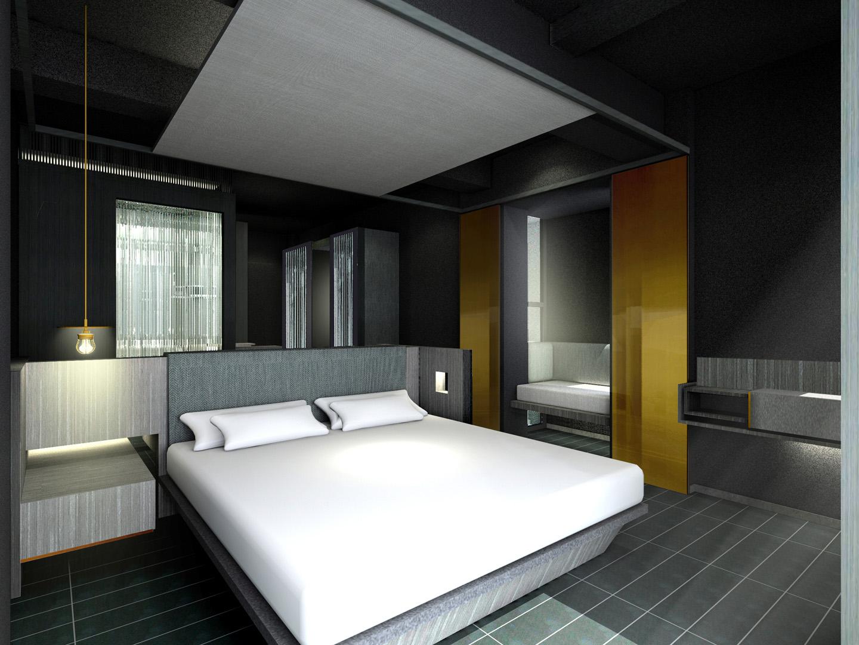 Guest room 01.jpg