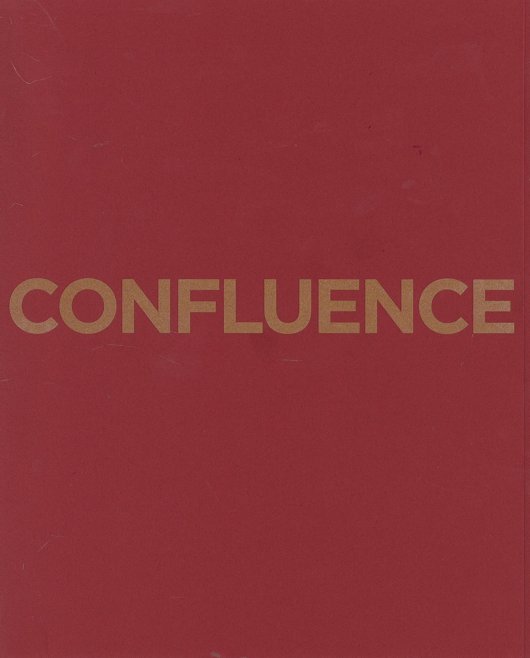 Confluence 20+