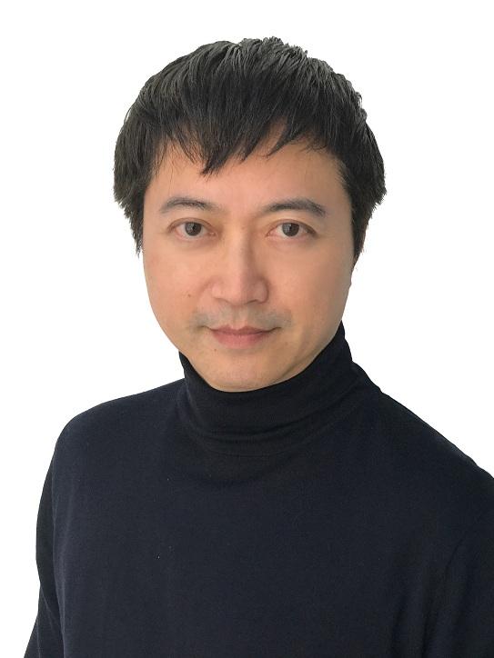 Mr.+Gary+Chang_Final.jpg
