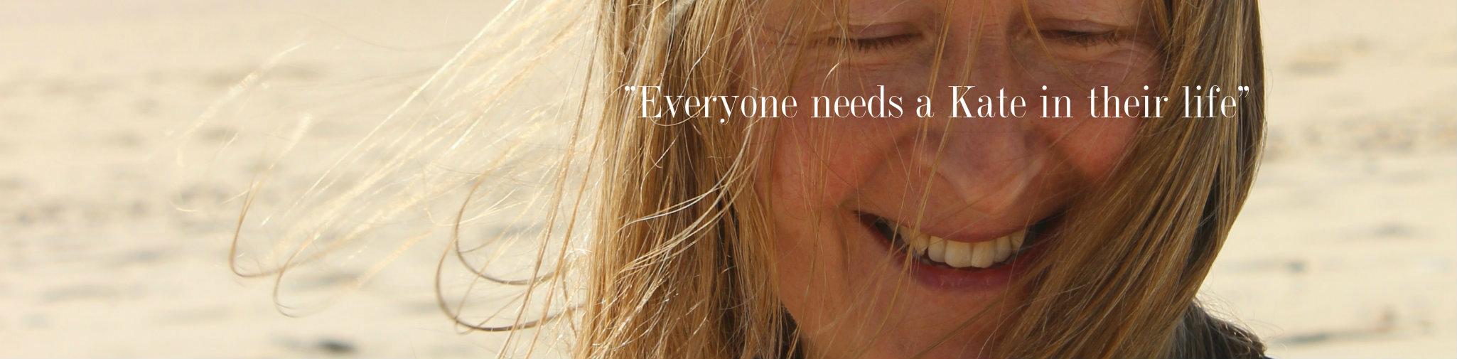 Everyone needs new.jpg