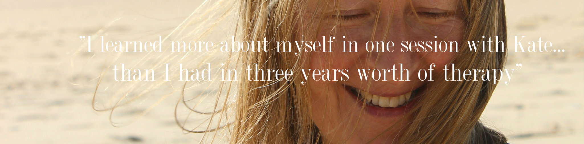 Three years.jpg