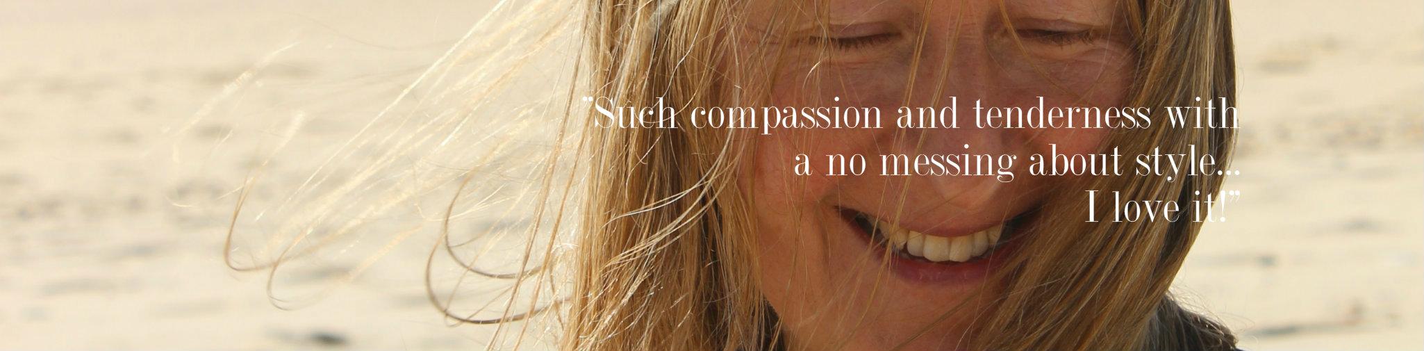 Compasssion.jpg
