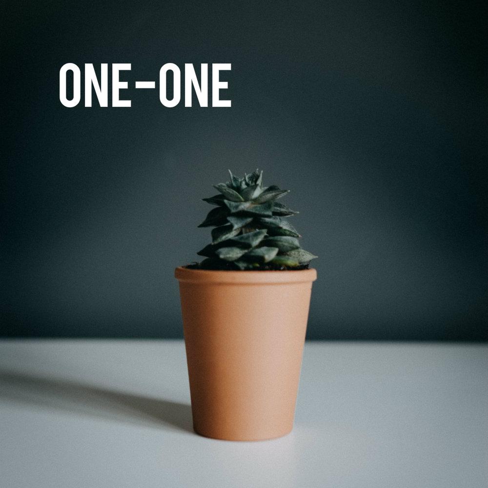 One-One 4.jpg