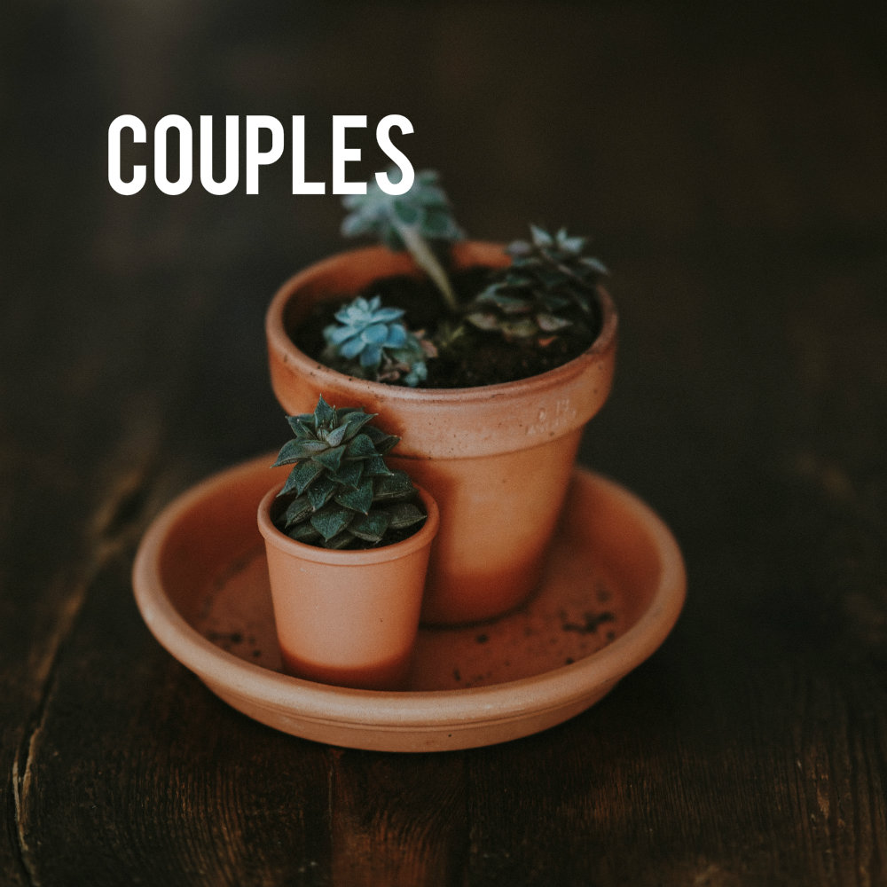 couples 3.jpg