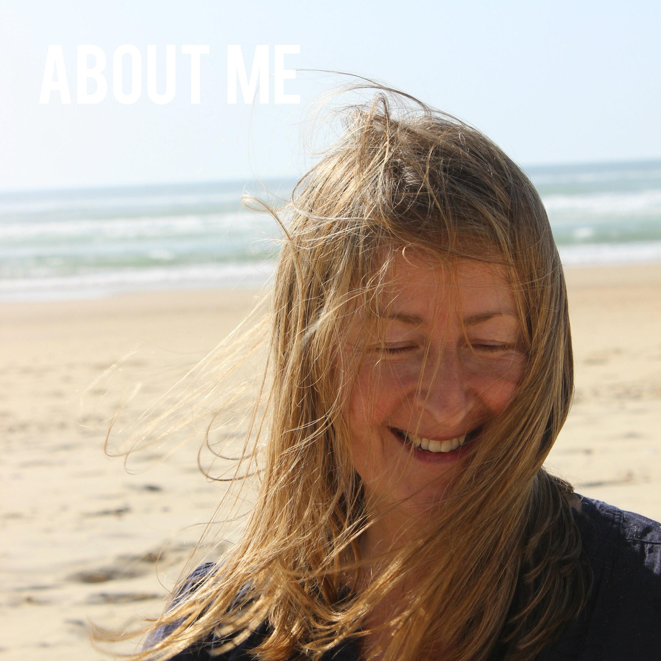 About me Beach.jpg