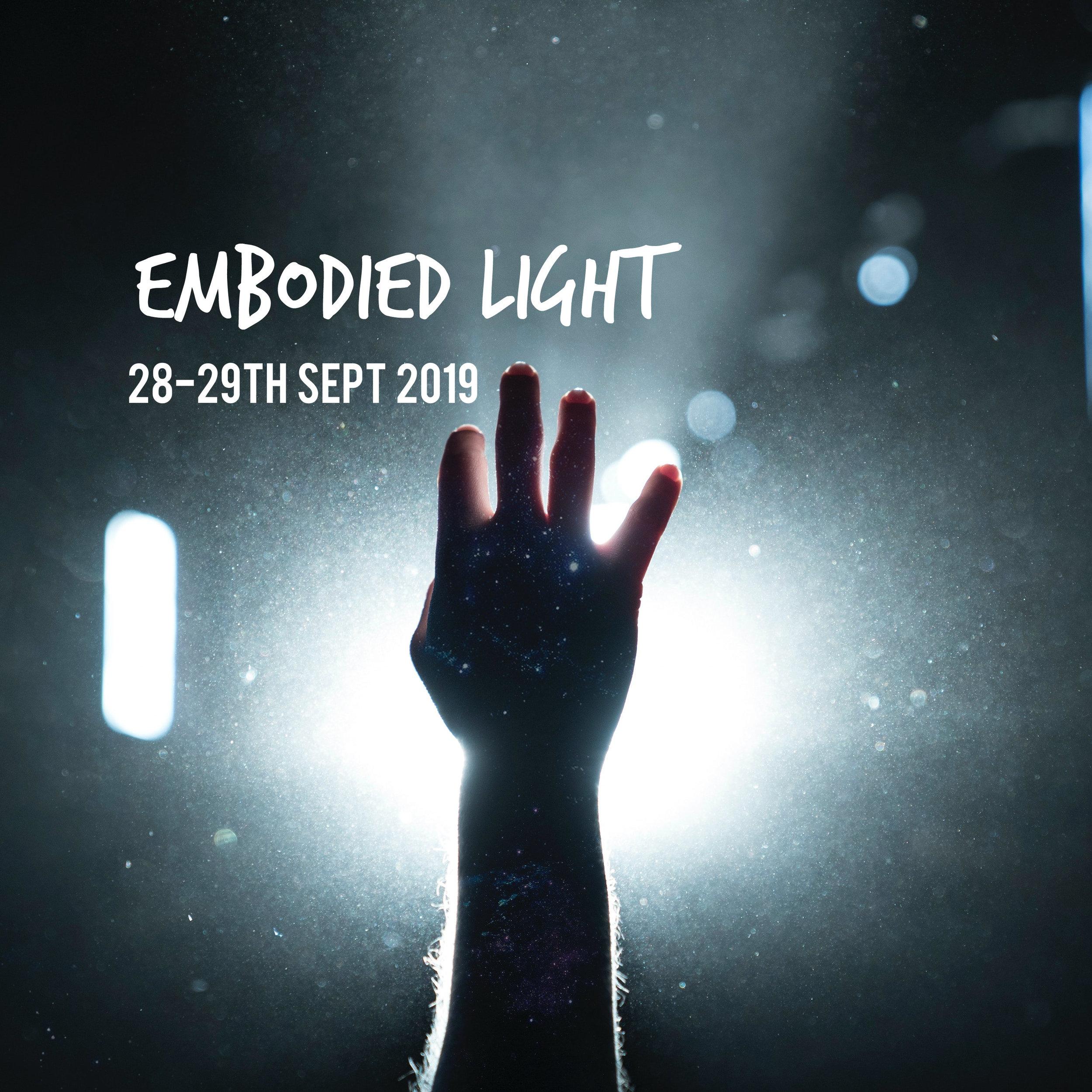 embodied light.jpg