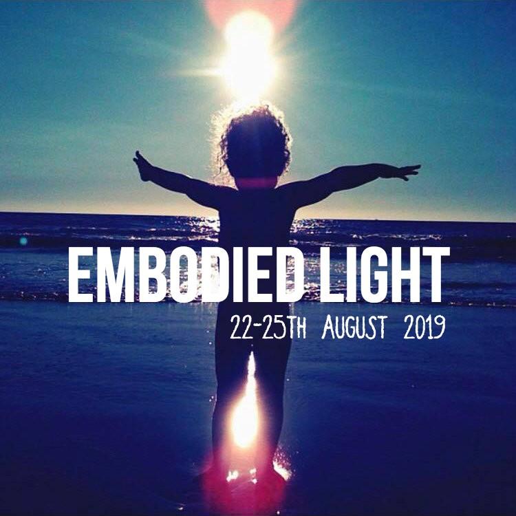 EMbodied Light August.jpg