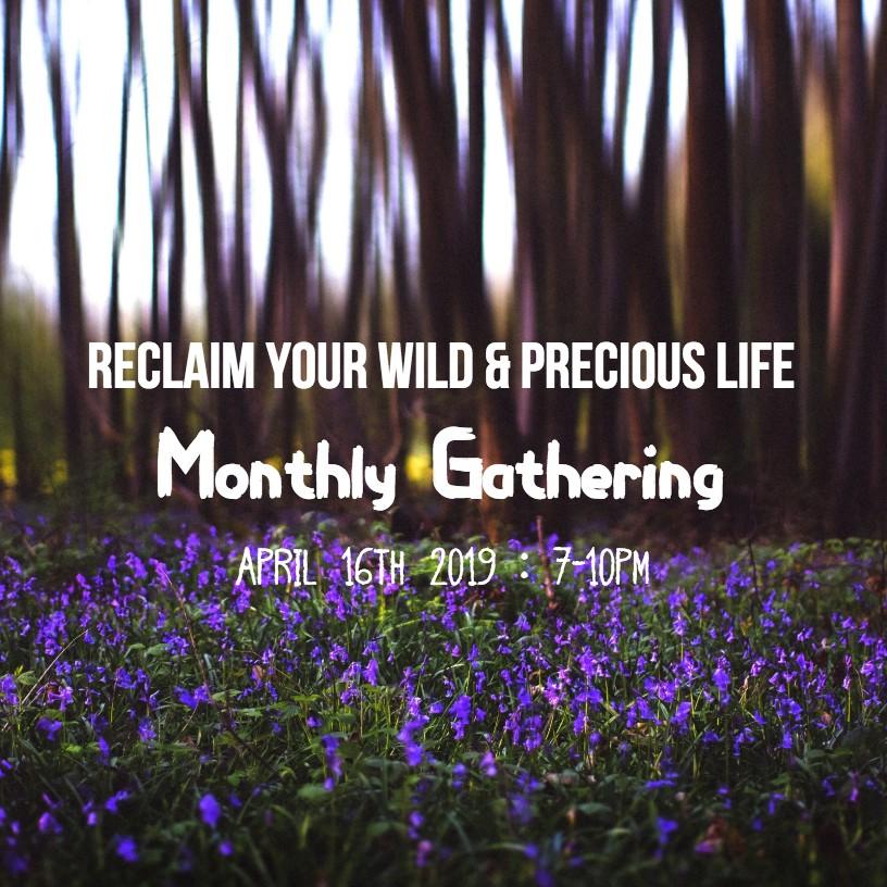 April gathering.jpg
