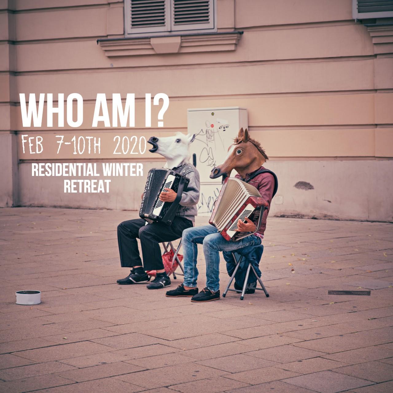 Who Am I 3.jpg