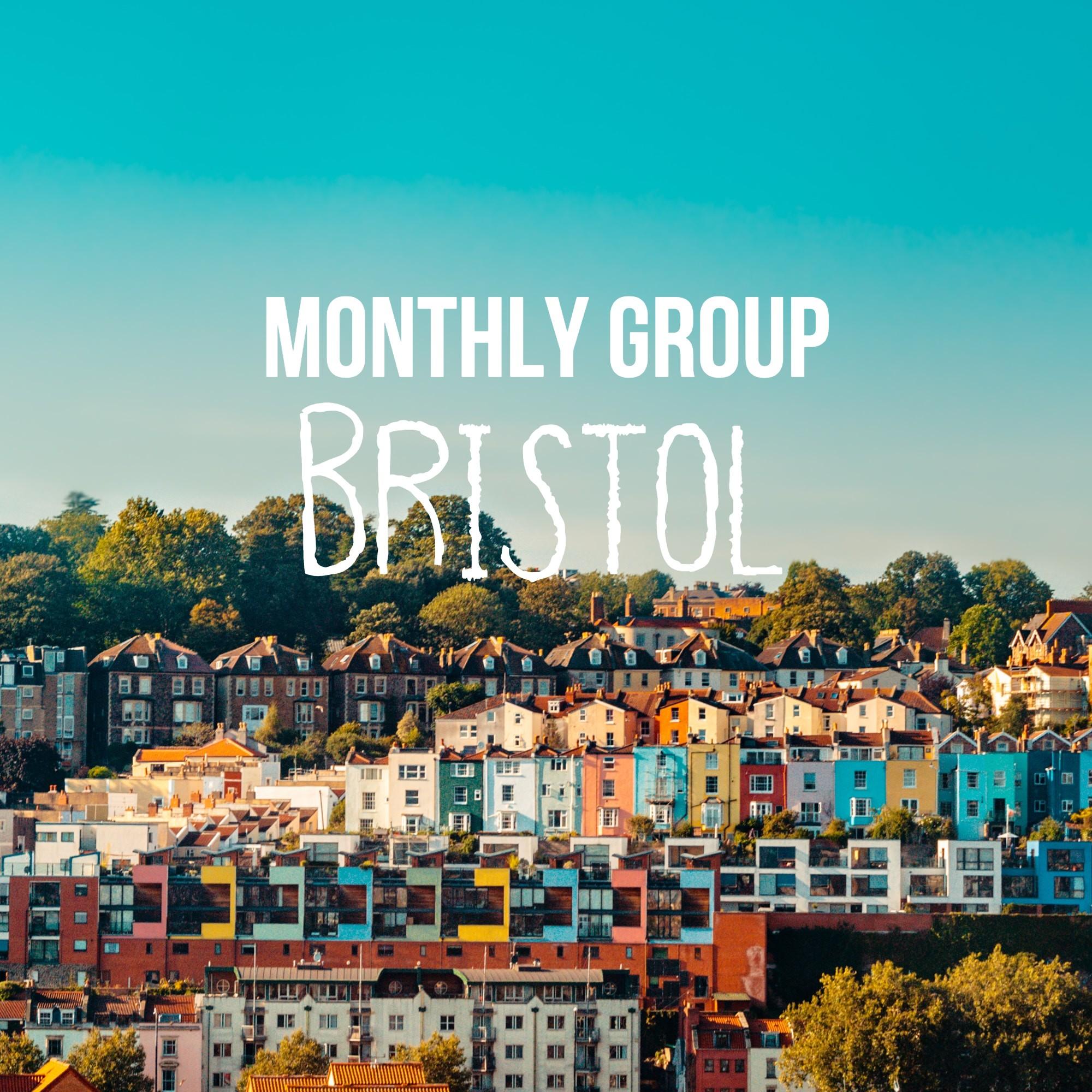 Bristol Group.jpg