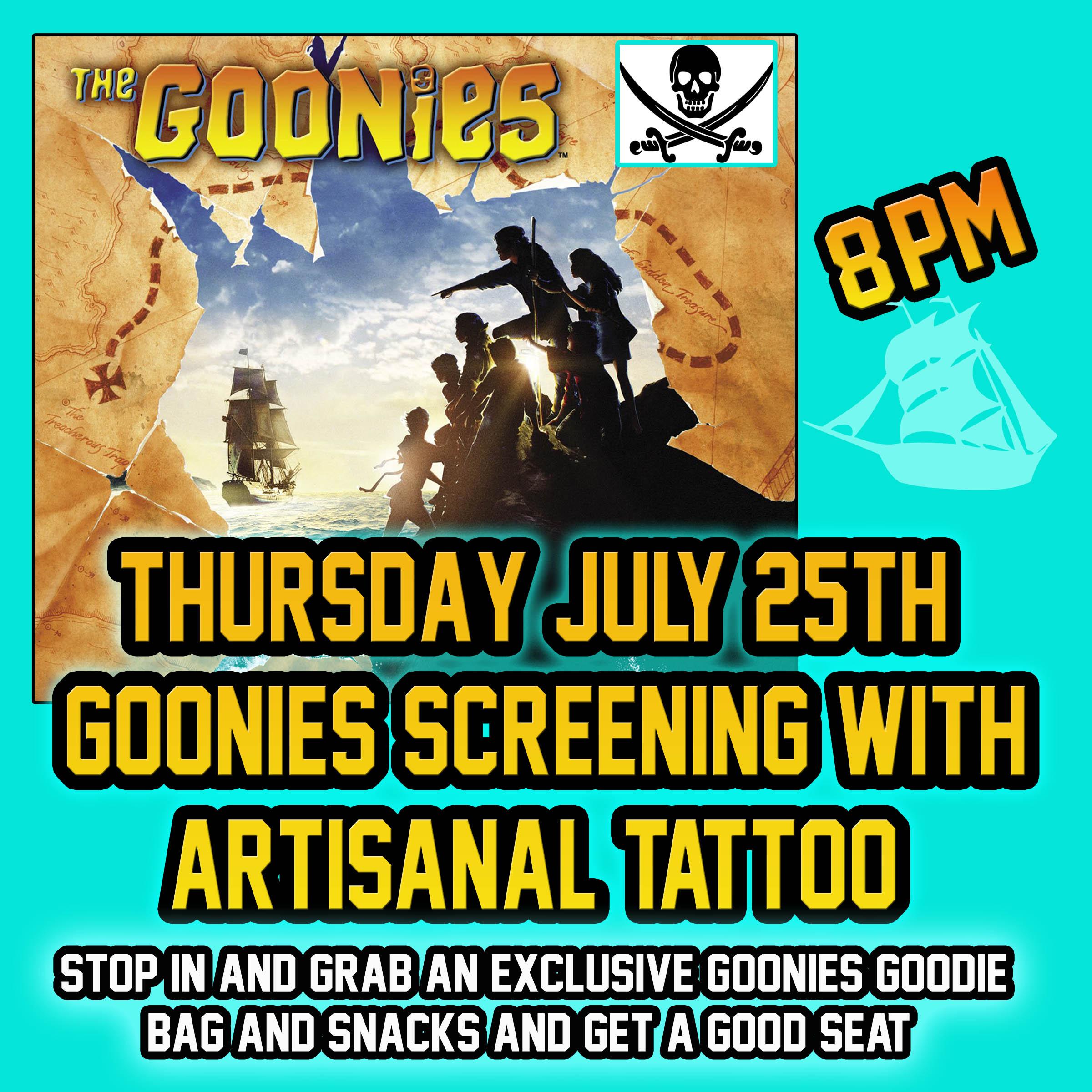 Goonies_promo copy.jpg