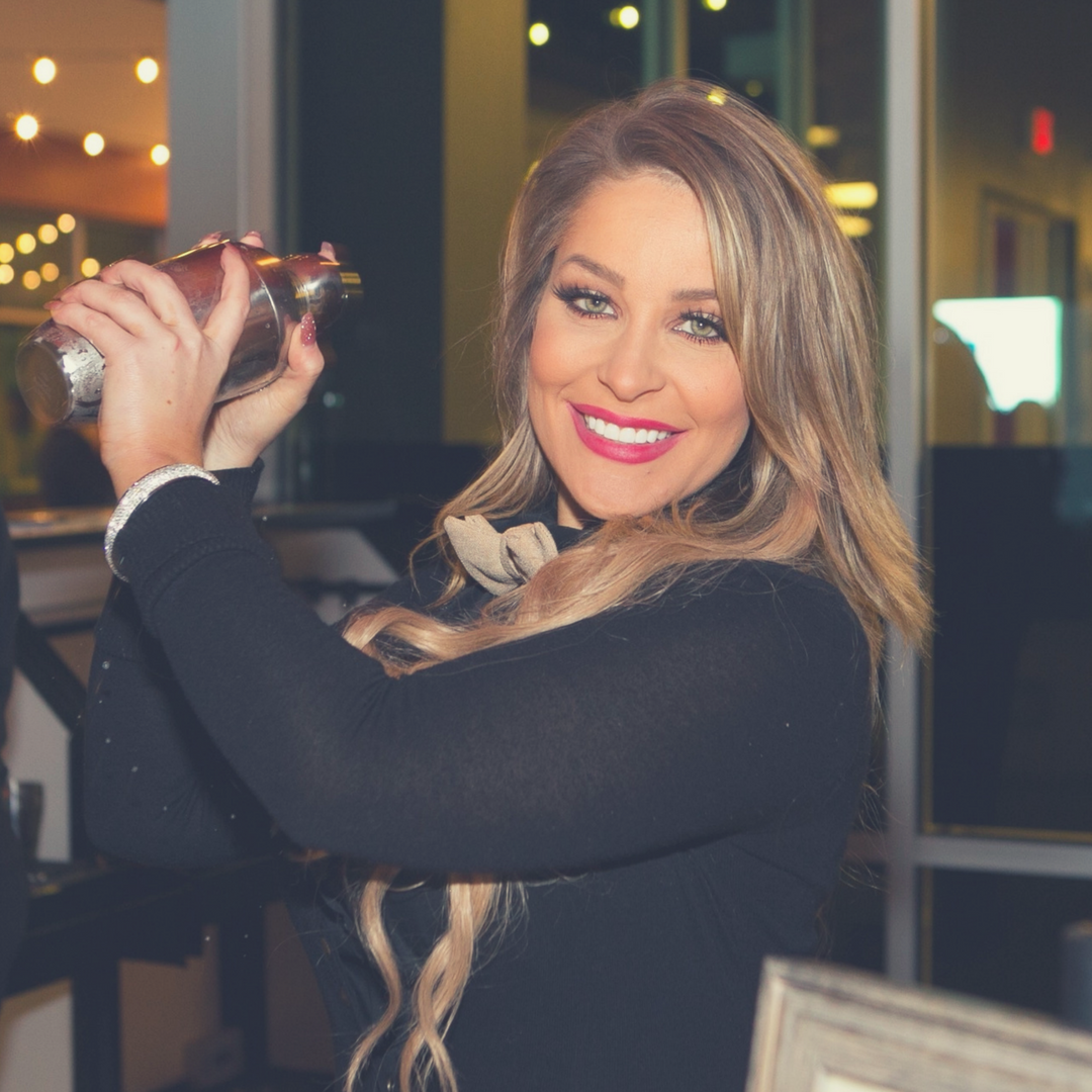 BARTENDERS - Our bartenders are highly educated on both classic and current cocktails, wine, spirits, and beers. Our staff carry the proper certifications and mixology knowledge needed to make your bar memorable.