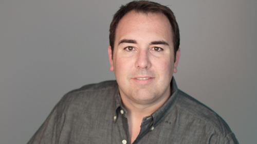 Jason Pheister