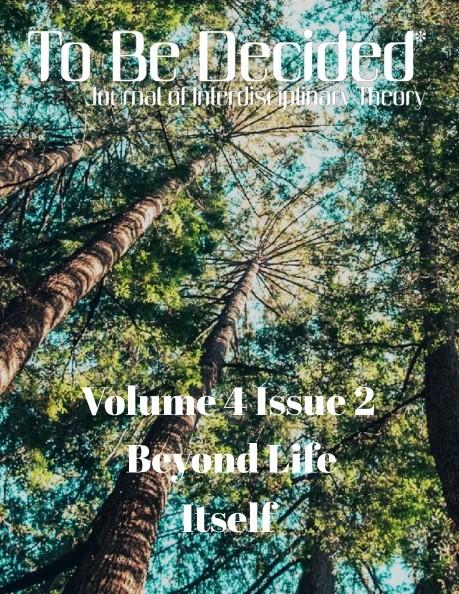 TBD 4.2 Cover-Final.jpg
