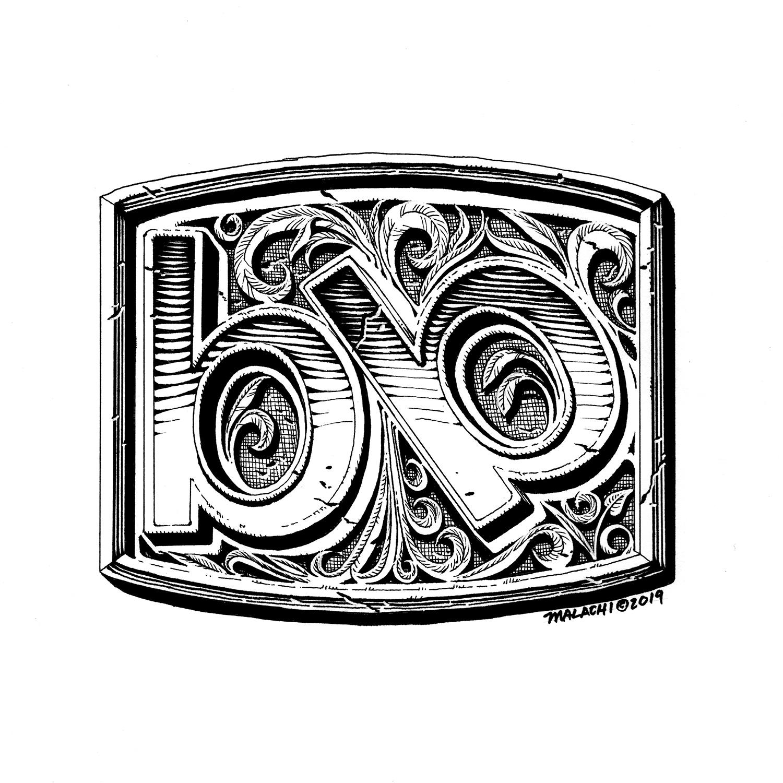 BB_Logo_Inked_LR.jpg